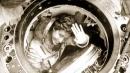 """Claudie Haigneré, prima donna sulla Iss: """"Bisogna ritrovare il senso dell'avventura"""""""