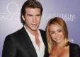"""Miley Cyrus: """"Io e Liam ci amiamo"""""""