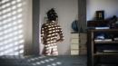 """""""Reality Project"""", nudi senza ritocchi: in fotografia la verità è bellezza"""