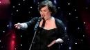 """Susan Boyle, la star di """"Britain's Got Talent"""" cerca lavoro in un centro scommesse"""