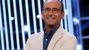 """Sanremo 2015, Carlo Conti: """"Sarò anche il direttore artistico"""""""