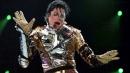 E' Michael Jackson la star defunta che guadagna di più nello showbiz