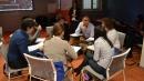YTalent, 50 giovani alla scoperta dei segreti per essere competitivi nel mondo del lavoro
