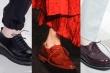 Le scarpe per l'Autunno-Inverno