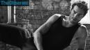 """50 sfumature di grigio, Jamie Dornan: """"Non vedrete il mio nudo frontale"""""""