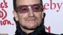 Bono, due interventi chirurgici dopo l'incidente in bicicletta