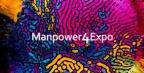 Expo, i candidati Manpower protagonisti di un video storytelling