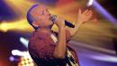 Gigi D'Alessio: Un album per ricordare la tournèe Mondiale
