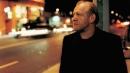 Joe Cocker muore a 70 anni, addio al cantante simbolo di Woodstock