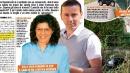 """Elena Ceste, Gip: """"Movente è l'odio""""  """"Per il marito era da raddrizzare"""""""
