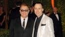 """Elton John contro Dolce e Gabbana: """"Vergognatevi!"""""""