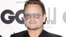 """Bono, il dramma del cantante degli U2: """"Sento la mano come se non fosse mia"""""""