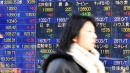 Tokyo, la Borsa chiude in rialzo