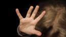 Adescava minori: arrestato 24enne