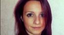 """Loris, la sorella di Veronica Panarello:  """"Non credo più alle cavolate che dice"""""""