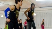 Bokwa, da Los Angeles la rivoluzione del fitness