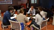 YTalent, 50 giovani alla scoperta del mondo del lavoro