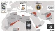 Strage Tunisia, i gruppi jihadisti