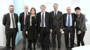 Garanzia Giovani, incontro in Manpower con Thyssen  e Poletti
