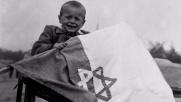 Il Giorno della Memoria: per non dimenticare la Shoah