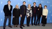 Festival di Berlino 2016 al via: un solo film italiano in corsa