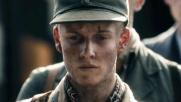 """""""Land of mine"""", i soldati tedeschi da carnefici a vittime"""