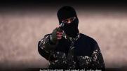 Bruxelles, l'Isis rivendica gli attacchi in video tra minacce e...