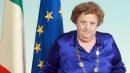 """Cancellieri: """"Amnistia per Berlusconi? Non penso"""""""
