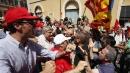 Legge stabilità, Uil pronta a sciopero Cgia: in busta paga solo 14 euro in più