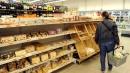 Crisi, la fiducia dei consumatori torna in calo a ottobre