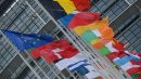 L'UE GELA L'ITALIA: DEBITO ALTO