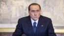 Mediaset, Berlusconi: faremo ricorso, negati i testimoni della difesa