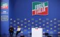 Forza Italia esce dalla maggioranza<BR>Colle:L.Stabilit&agrave; verifica per esecutivo