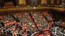 Decadenza, ecco  i numeri del Senato