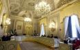 Legge elettorale,bocciato il <i>Porcellum</i><bR>Consulta: &quot;Ora tocca al Parlamento&quot;