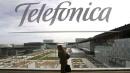 Telecom, multa da antitrust Brasile