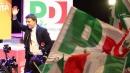 """Pd, Matteo Renzi: """"Ora si cambia davvero"""""""