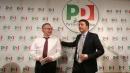 Pd, Renzi: no ritiro della fiducia a governo