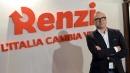 Pd, ecco la squadra di Matteo Renzi: nella segreteria sette donne e cinque uomini