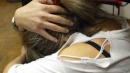 Torino, stalking e stupro: a processo l'ex compagno di un magistrato