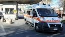 Campobasso, muore dopo intervento per dimagrire: disposta l'autopsia