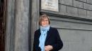 Accolto il ricorso di Mercedes Bresso, Tar Piemonte annulla il voto del 2010