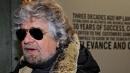 Voto M5S sul blog di Grillo: abrogare il reato di clandestinità