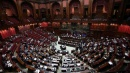 "Legge elettorale, via libera a testo base Renzi:""Se salta riforma, legislatura ko"""