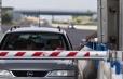 Il ministro Lupi annuncia sconti autostradali per i pendolari