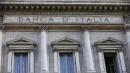 """Bankitalia: """"Il 10% degli italiani <br>ha la metà della ricchezza del Paese"""""""