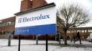 Electrolux, piano per tagli ai salari<br>Da 1.400 euro a settecento