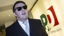 """Legge elettorale, Renzi: """"Berlusconi <br>è a un bivio, spero di chiudere"""""""