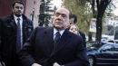 Legge elettorale, nuove telefonate tra Matteo Renzi e Silvio Berlusconi