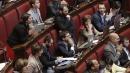 Italicum, c'è l'accordo Pd-FI: soglia premio al 37%, fuori chi è sotto il 4,5%